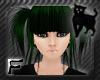 *.:.* BlackCat's Boutique UPDATED New Innocent Skin Set!! (3/18/10) *.:.* Images_4635f5b64423525c002b1a8df8766dda