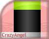~ CrazyAngel Creations ~ Updated: 5-20 Images_47cb29aa764a21ffba15355bc9efca23