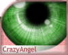 ~ CrazyAngel Creations ~ Updated: 5-20 Images_62be3ce4dc9a1c6d1ec2861ae6b8faf9