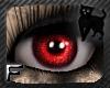 *.:.* BlackCat's Boutique UPDATED New Innocent Skin Set!! (3/18/10) *.:.* Images_88deae5511b6fdbf17e28791e7af72c0