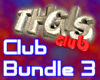 THGIS Club Bundle 3