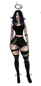 LadyOfDeath1_Outfit_2